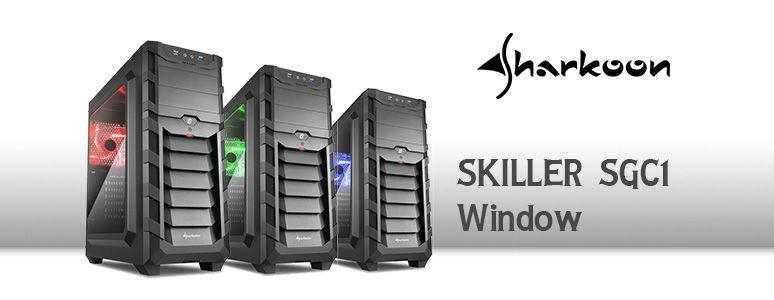 Sharkoon-SKILLER-SGC1 Window_774x300.jpg