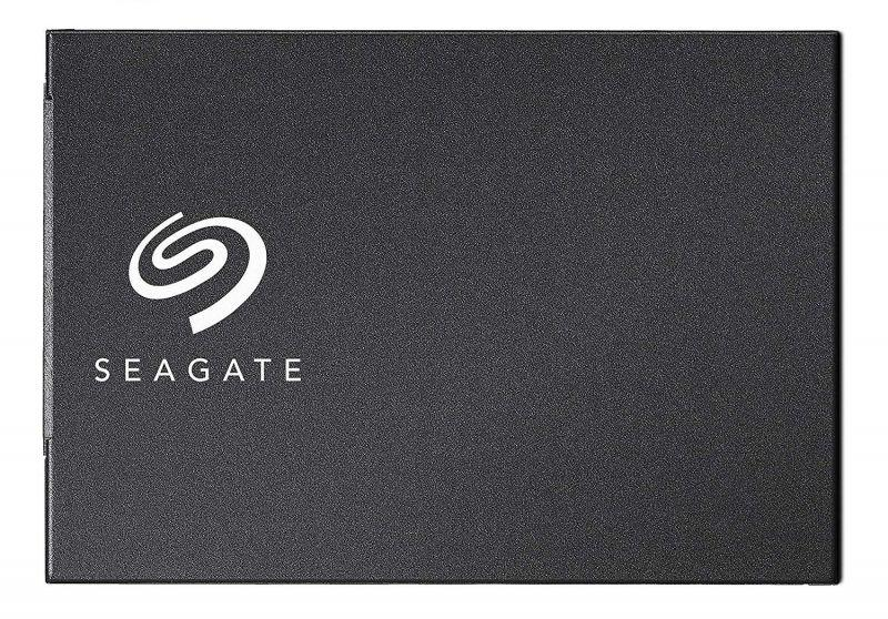 seagate-barracuda-ssd-2.jpg