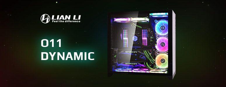 LIAN-LI-O11-dynamic_774x300.jpg