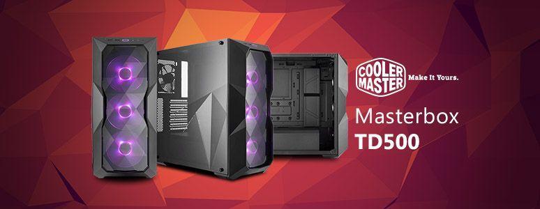 Cooler Master-Masterbox-TD500_774x300.jpg