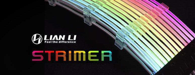 LIAN-LI-STRIMER_774x300.jpg