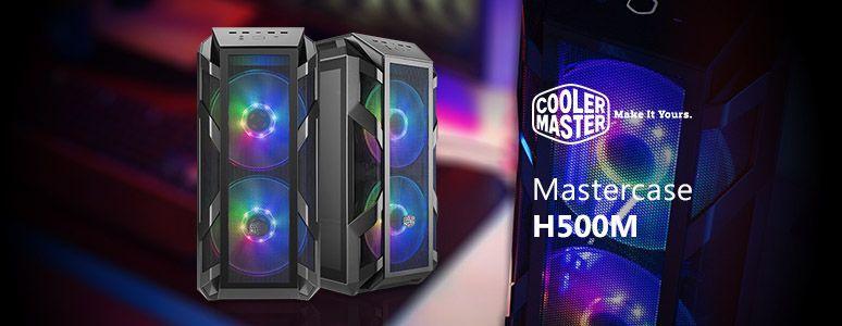 Cooler Master-Mastercase-H500M_774x300.jpg