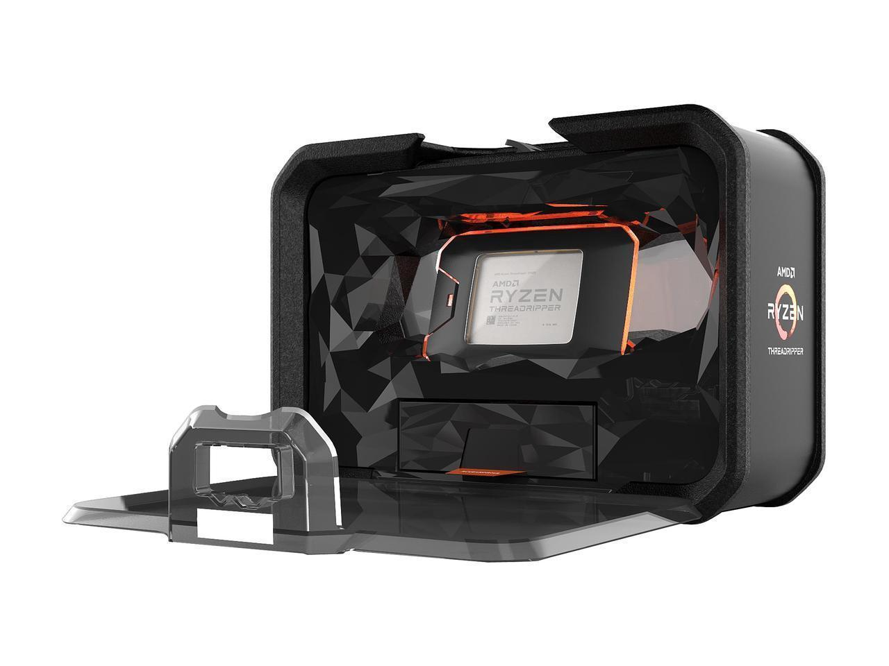 AMD Ryzen Threadripper 2990WX目前可預訂,價格為1,799美元 - XFastest - AMD-Ryzen-Threadripper-2990WX_3.jpg