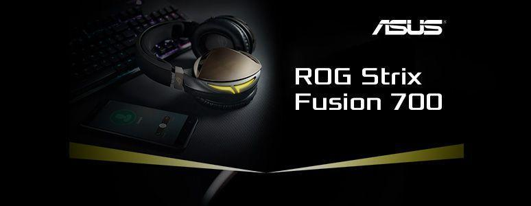 ASUS-ROG-Strix-Fusion-700_774x300.jpg