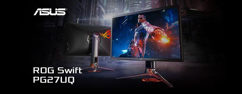 ASUS ROG SWIFT PG27UQ - XFastest - ASUS-ROG-Swift-PG27UQ_774x300.jpg