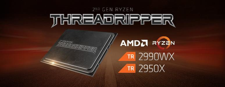 AMD Ryzen Threadripper 2990WX, 2950X - XFastest - AMD-Ryzen-Threadripper-2950X-2990WX_774x300.jpg