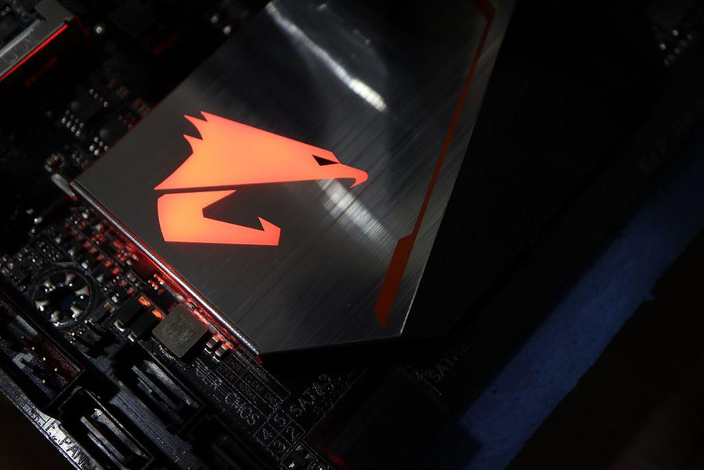 [開箱] 非K i5 i7 裝機好夥伴 B360 AORUS GAMING 3 WIFI - XFastest - 030.jpg