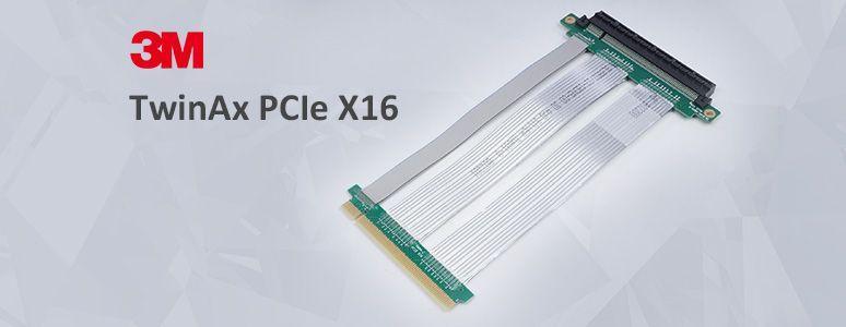 3M-TwinAx-PCIe-X16_774x300.jpg