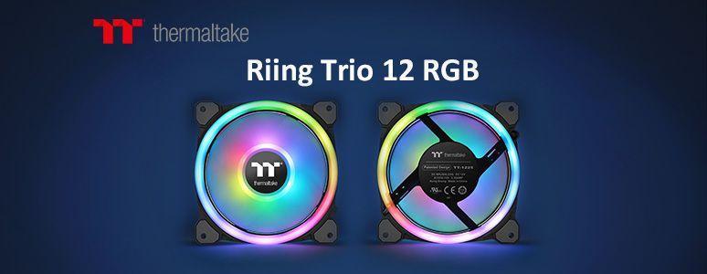 THERMALTAKE-Riing-Trio-12-RGB_774x300.jpg