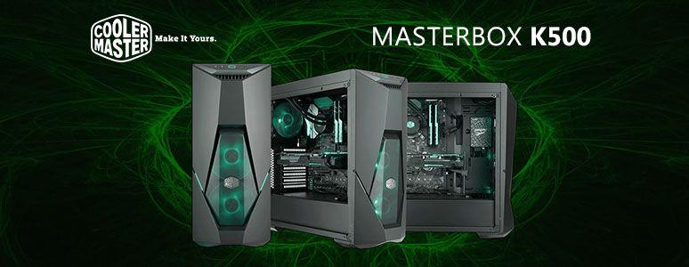 Cooler Master-MASTERBOX-K500_774x300.jpg