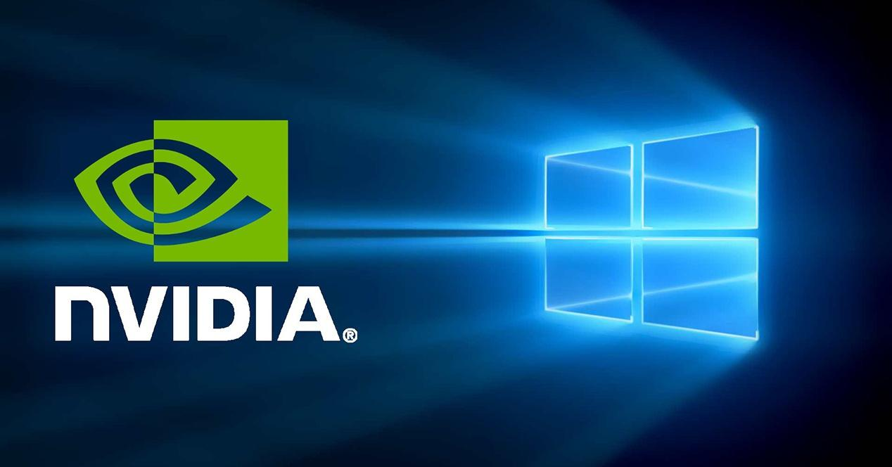 NVIDIA為Windows 10十月更新專門提供GeForce 416.16驅動 - XFastest - nvidia-geforce-drivers-with-windows-10.jpg