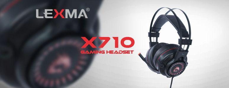 LEXMA-X710_774x300.jpg