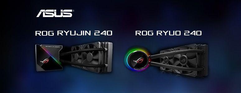 ASUS-ROG-RYUJIN-240&RYUO-240_774x300.jpg