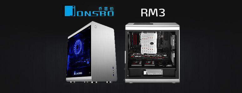JONSBO-RM3_774x300.jpg