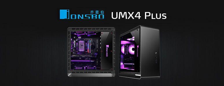 JONSBO-UMX4-Plus_774x300.jpg