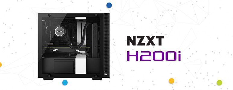 NZXT-H200i_774x300.jpg