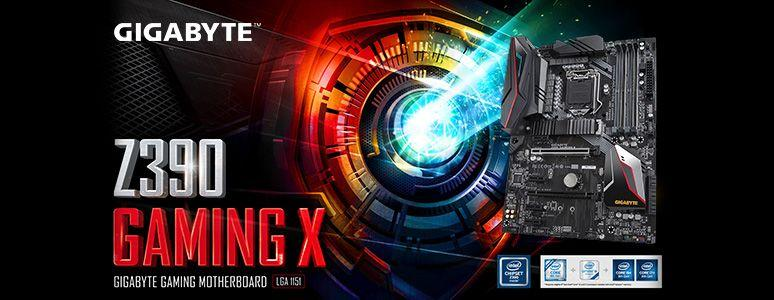 GIGABYTE-Z390-GAMING-X_774x300.jpg