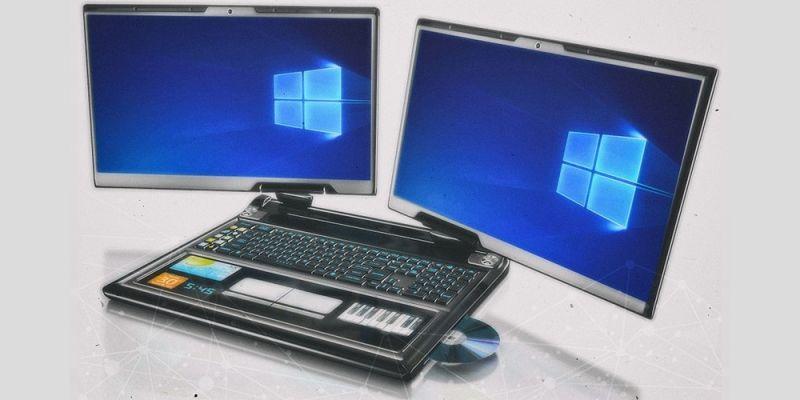雙螢幕 1000x500.jpg