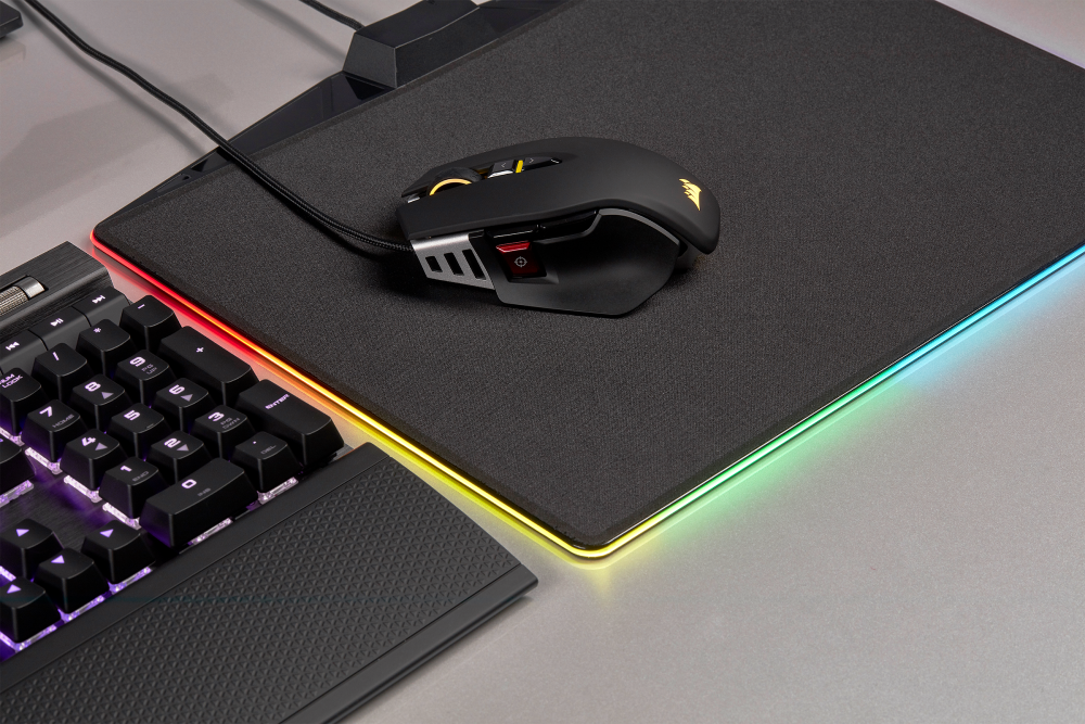 CORSAIR 發表三款全新滑鼠HARPOON RGB WIRELESS、IRONCLAW RGB、M65 RGB ELITE - XFastest - 04.png