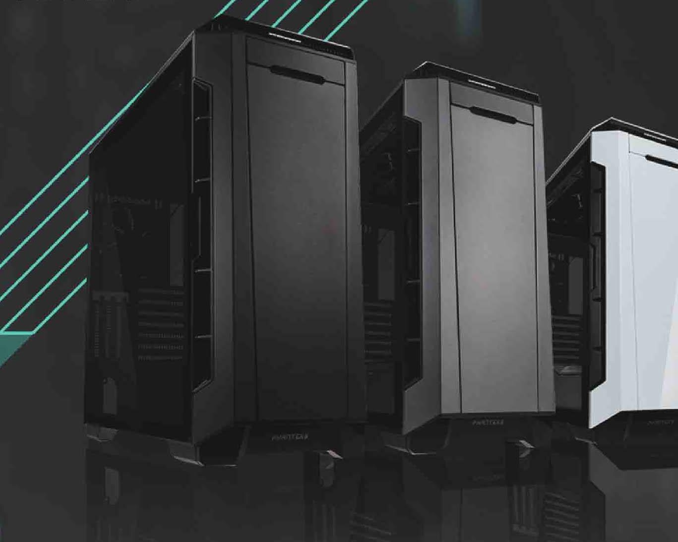 PHANTEKS P600s - XFastest - Eclipse P600S press release 中文-forum.jpg