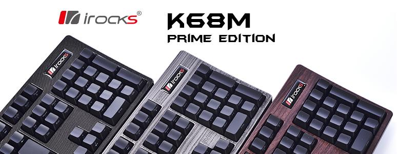 i-Rocks K68M Prime Edition - XFastest - i-Rocks-IRK68MS_774x300.jpg
