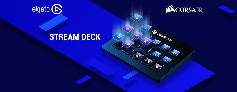 Elgato Gaming Stream Deck - XFastest - Elgato-Gaming-Stream-Deck_774x300.jpg