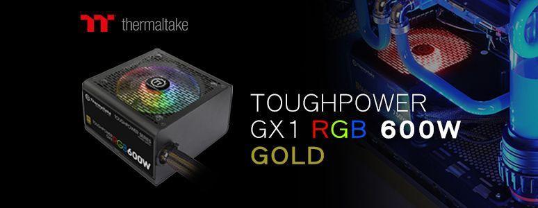 Thermaltake-TOUGHPOWER-GX1-RGB-600W-GOLD_774x300.jpg