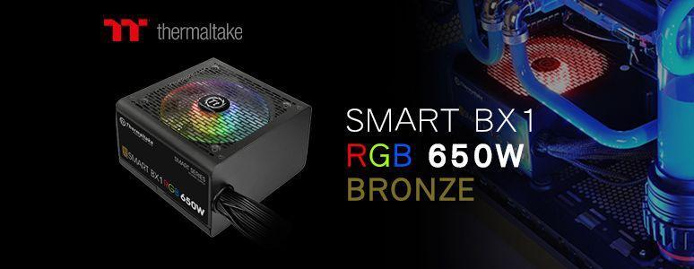 Thermaltake-SMART-BX1-RGB-650W-BRONZE_774x300.jpg