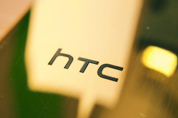 HTC-624x416.jpg