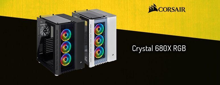CORSAIR-Crystal-680X-RGB_774x300.jpg