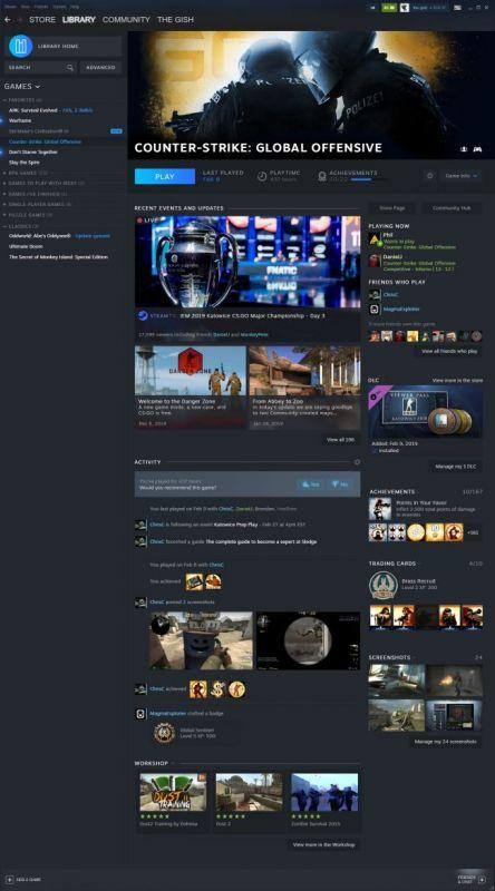 Steam new library 2.jpg