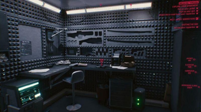 cyber02.jpg