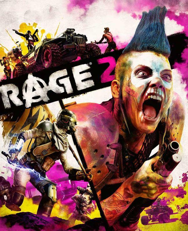 rage-1.jpg