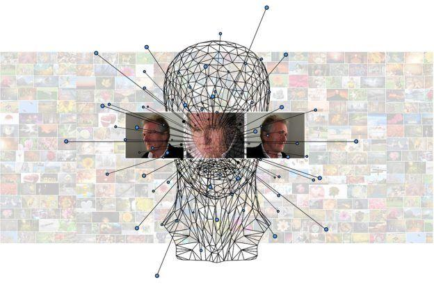 face-recognition-624x416.jpg