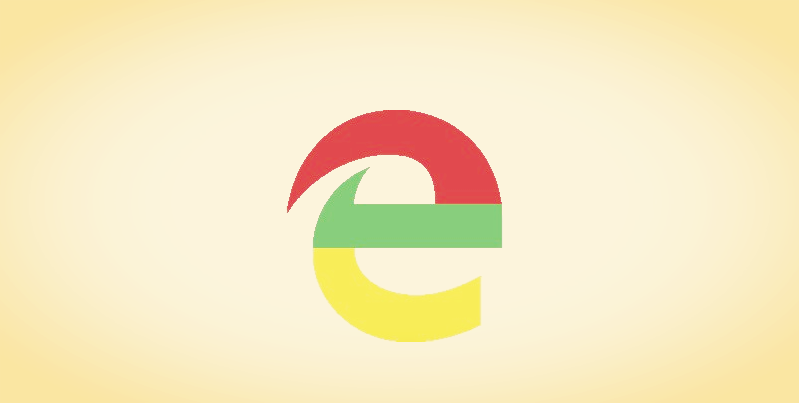 IE-3.png