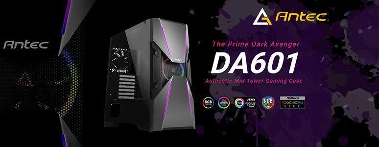 ANTEC-DARK-AVENGERE_774x300.jpg