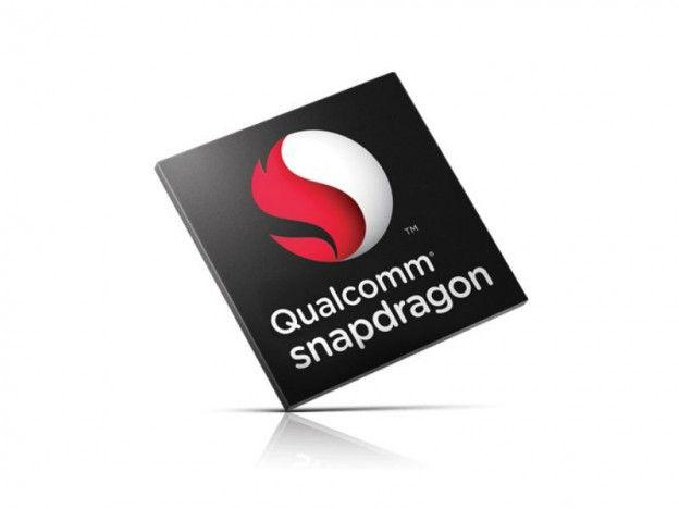 qualcomm-Snapdragon-624x468.jpg