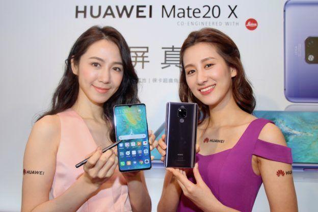 Huawei-Mate-20-X-1-624x416.jpg