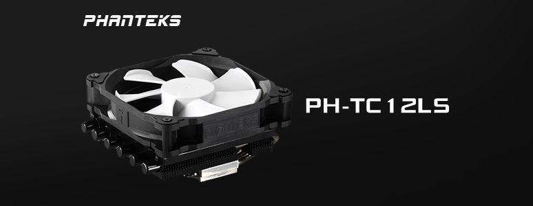 Phanteks-PH-TC12LS_774x300.jpg