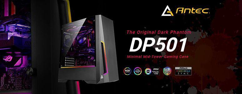 ANTEC-DP501_774x300.jpg