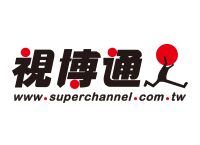 SuperChannel.png
