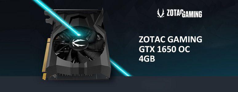 Zotac-GTX1650-OC-4GB_774x300.jpg