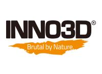 Inno3D.png
