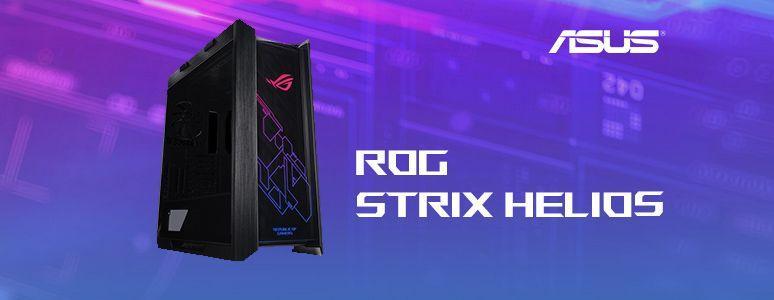 ASUS-ROG-Strix-Helios_774x300.jpg