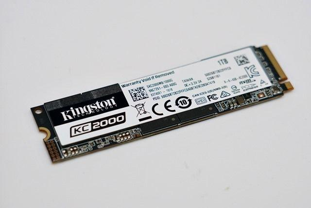 DSC03226CR.JPG