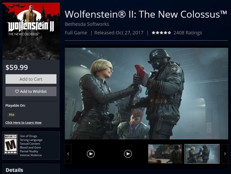 Wolfenstein-3.jpg
