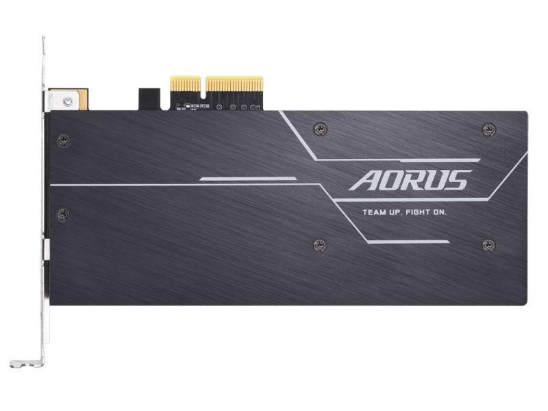 AORUS_RGB_AIC_1000x750d.jpg