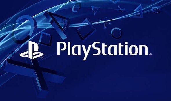 PS5-2-1.jpg
