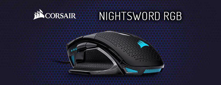 Corsair-NIGHTSWORD-RGB_774x300.jpg