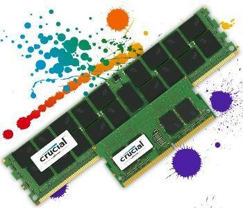 Crucial-memory-for-design-image.JPG
